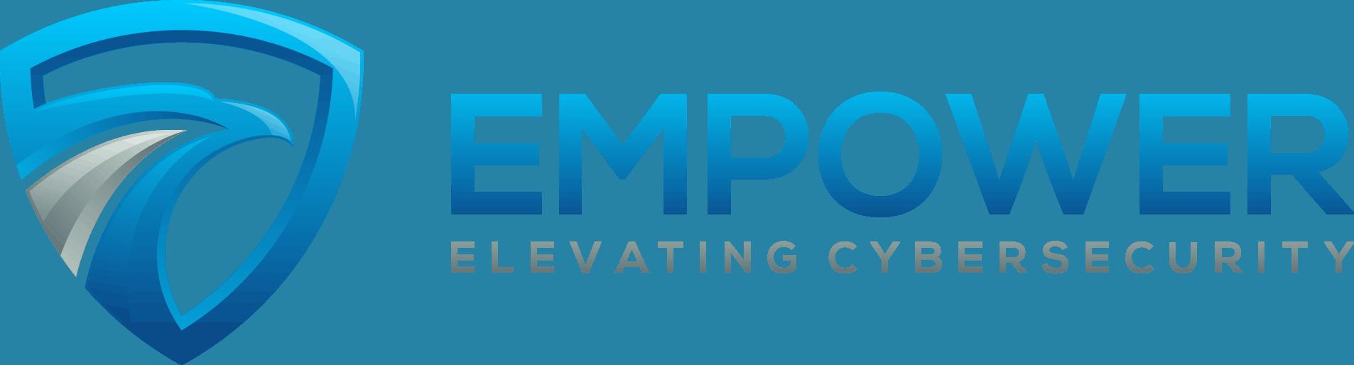 Empower Solutions LLC